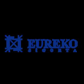 Referans -Euroko
