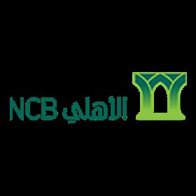 Referans - NCB