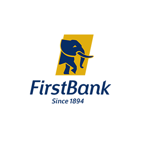 Referans - First Bank of Nigeria