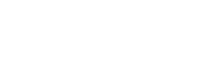 Microsoft Dynamics 365 Beyaz Logo