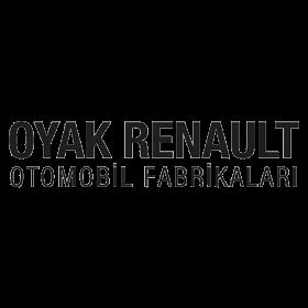 Referans -  Oyak Renault