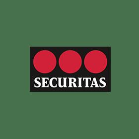 Referans - Securitas