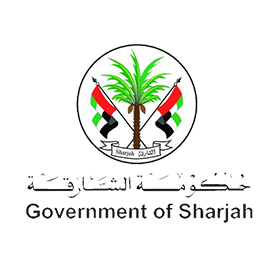 Referans - E-government of Sharjah