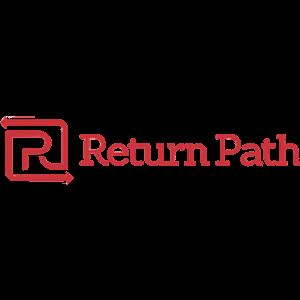 Returnpath Logo