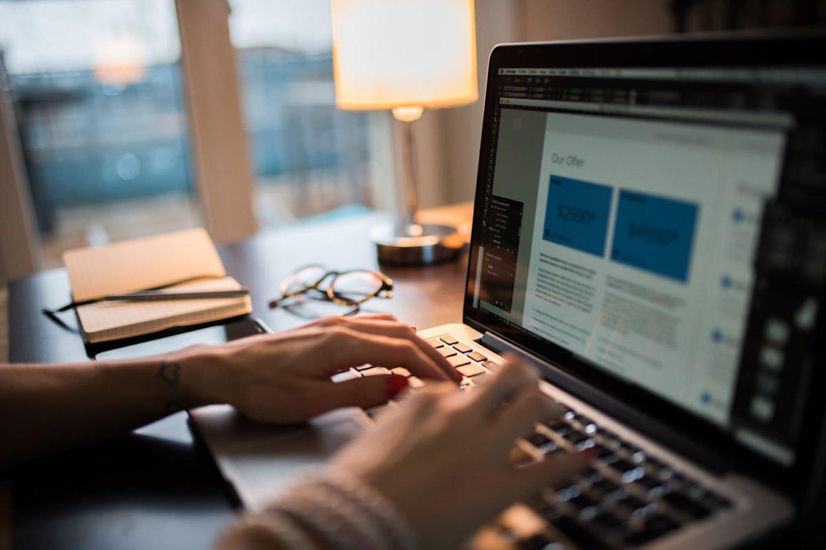 E-posta Pazarlama İpuçları (SmartMessage)
