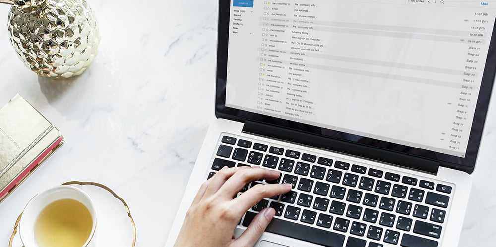 Email Marketing Tips by SmartMessage