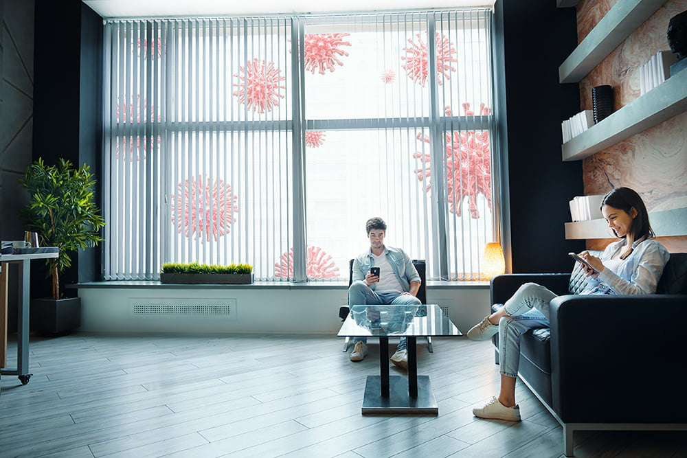 SmartMessage Corona gibi belirsizlik durumlarında kitlenizle doğru iletişim stratejilerini açıklıyor