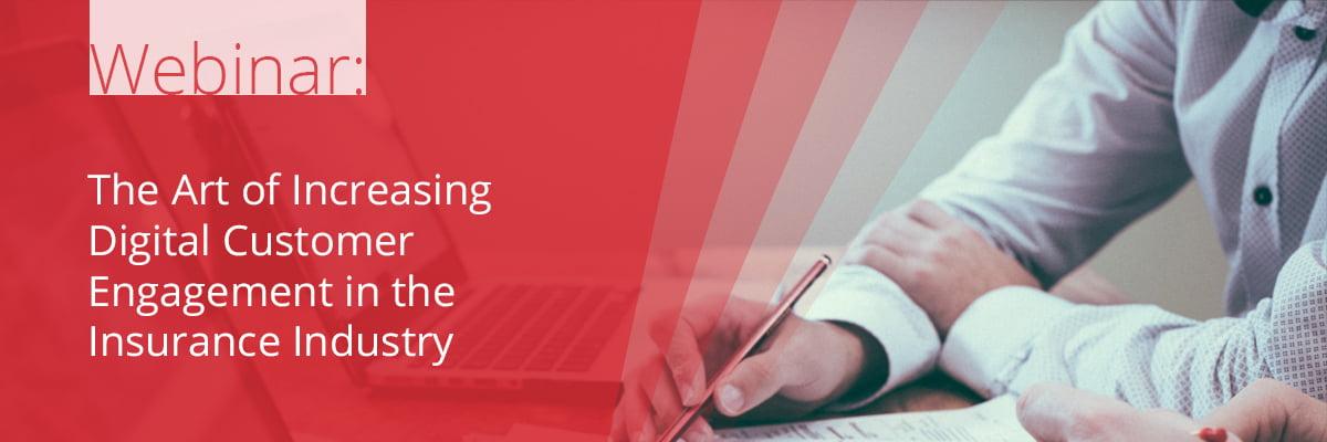Banking Webinar