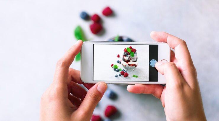 Instagram'da Reklam Verme Kılavuzu